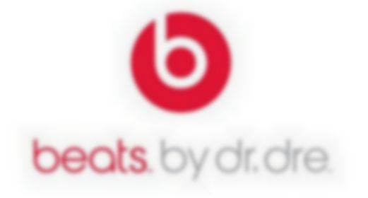 "Beats by Dre launch streaming service for ""music connoisseurs"""