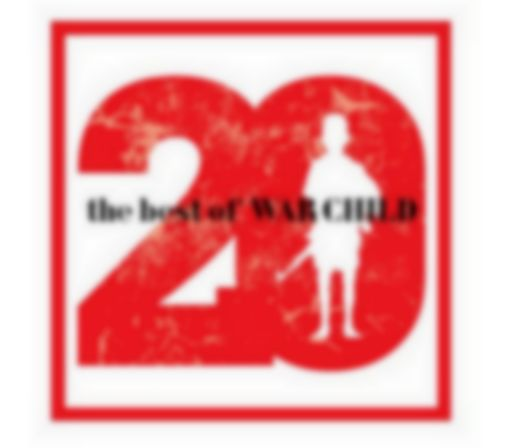 Radiohead, Bowie, Portishead, Beck & more to feature on War Child 20th anniversary compilation