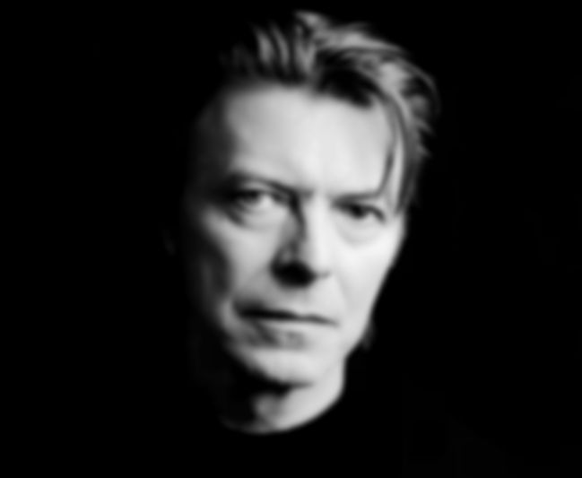David Bowie's lyrics, Thom Yorke's piano and Mick Jagger's hair all sold at auction