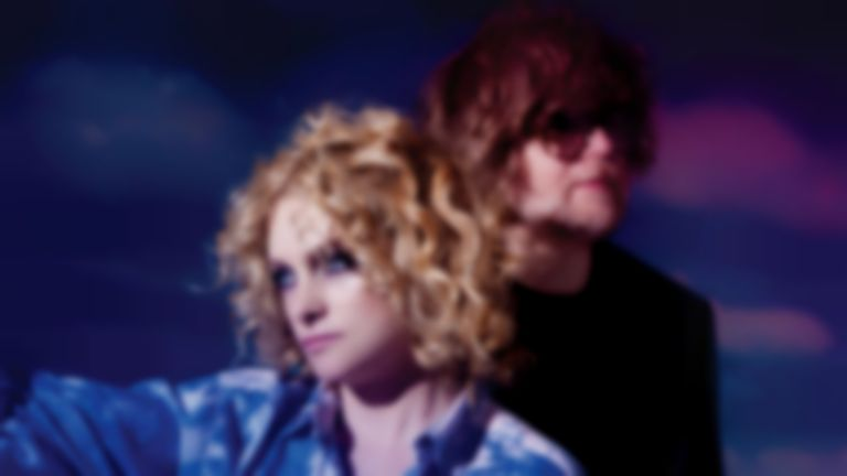Goldfrapp reveal new album is coming