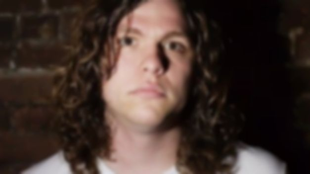 Posthumous Jay Reatard 7″ to be released this month