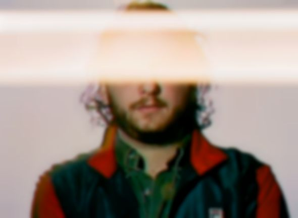 Oneohtrix Point Never to release fourth album in 2013