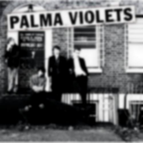 Palma Violets announce new UK shows for March