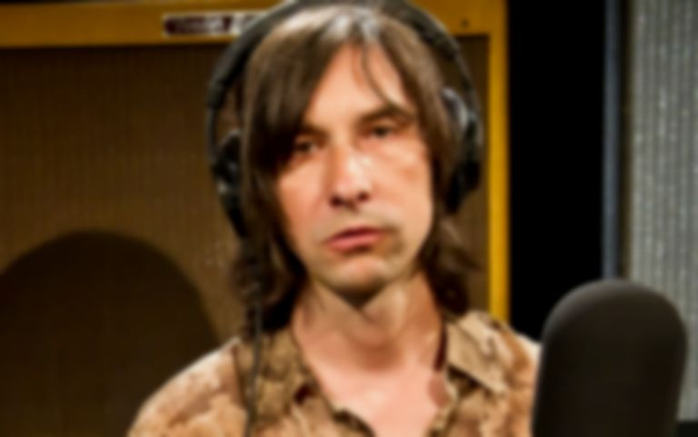Primal Scream to release new album in May