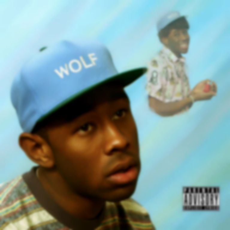 Frank Ocean, Erykah Badu & Dave Matthews to feature on new Tyler The Creator LP