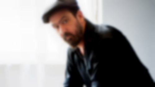 Mark Eitzel – Night & Day Cafe, Manchester 02/03/13