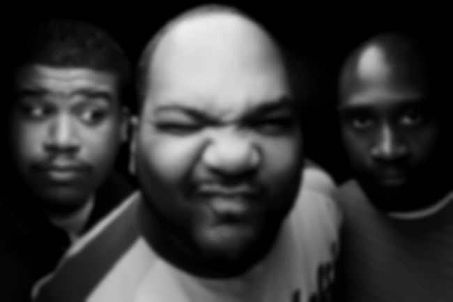 De La Soul announce London show for May