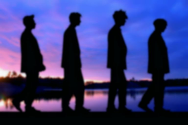 Echo & The Bunnymen to release new album in 2013