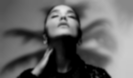 Jessie Ware – Shepherd's Bush Empire, London 13/03/13