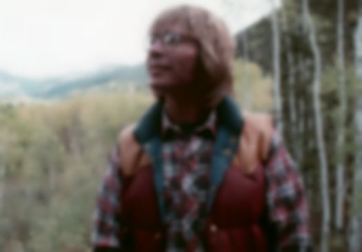 Sharon Van Etten, Kathleen Edwards & more feature on John Denver tribute album