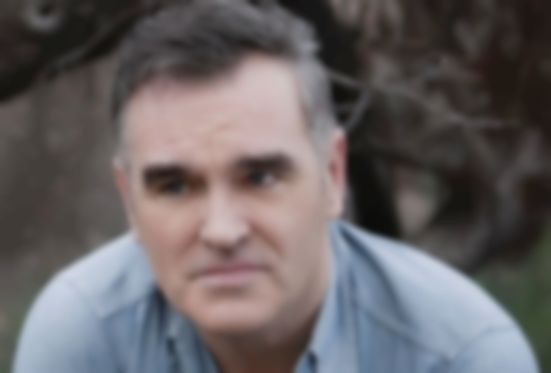Morrissey sues Gordon Ramsay for using Smiths track, donates compensation to PETA