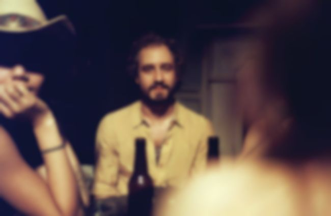 """I wasn't sure if I was going to make another record:"" Best Fit speaks to Phosphorescent"
