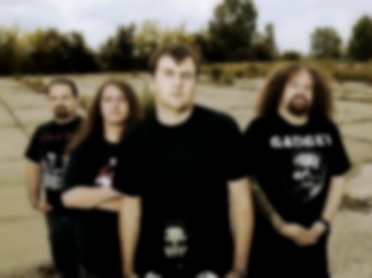 "Napalm Death gig at London museum cancelled after fears it'd ""damage"" the venue"