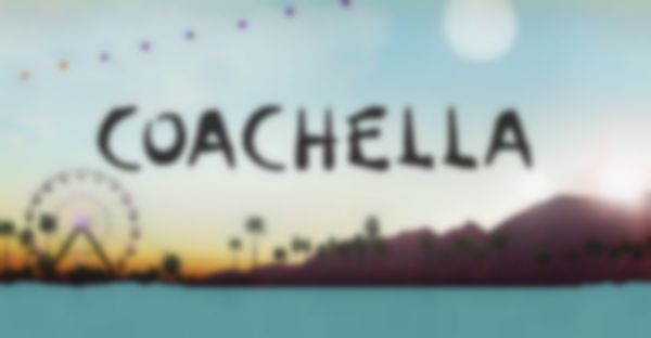 Download 2013 confirmed bands for coachella