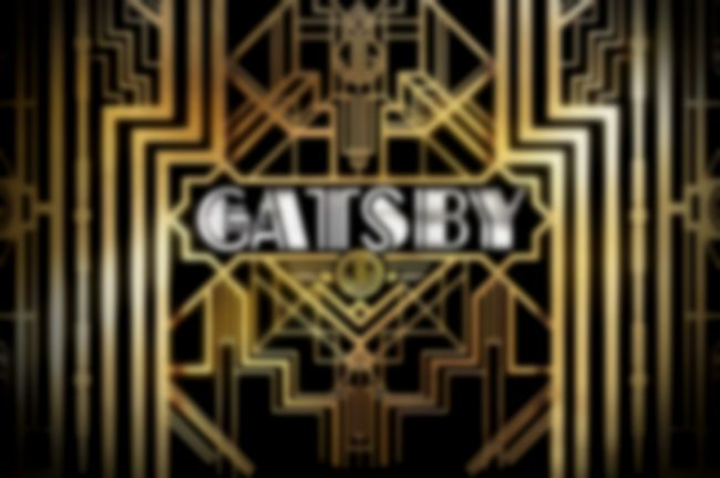 Listen to Lana Del Rey, The xx, Jack White & more soundtrack 'The Great Gatsby' film