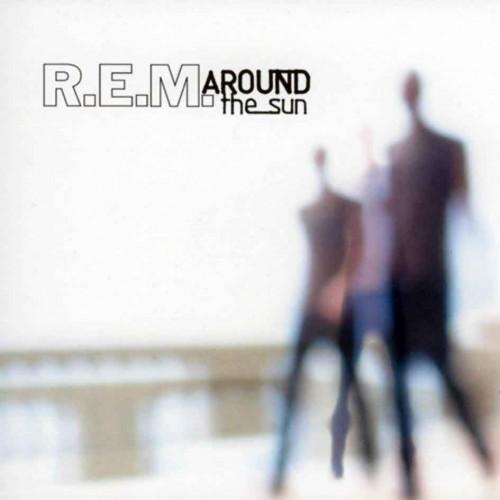 R.E.M. Around The Sun