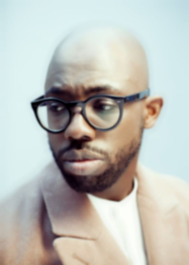 All Apologies: Ghostpoet