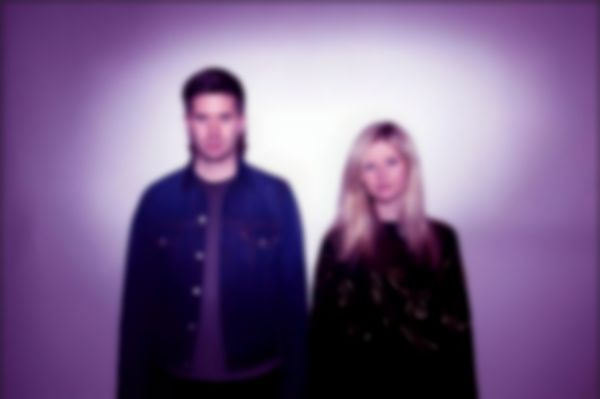 "Still Corners: ""Atmosphere defines us as a band"""