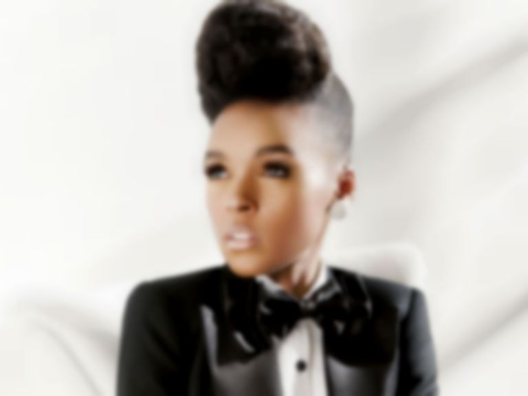 Listen to Janelle Monáe cover Jackson 5′s 'I Want You Back'