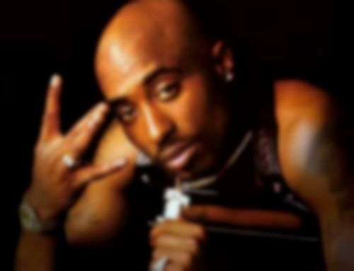 Kanye West producer Mike Dean admits to stealing unreleased 2pac material