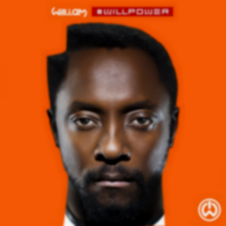 Will.I.Am takes legal action against Pharrell, claims copyright for phrase 'I Am'