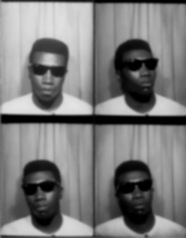 Willis Earl Beal records response track to Lana Del Rey's 'Black Beauty'