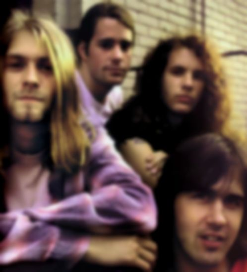 Forgotten Nirvana and Soundgarden member Jason Everman opens up in new interview