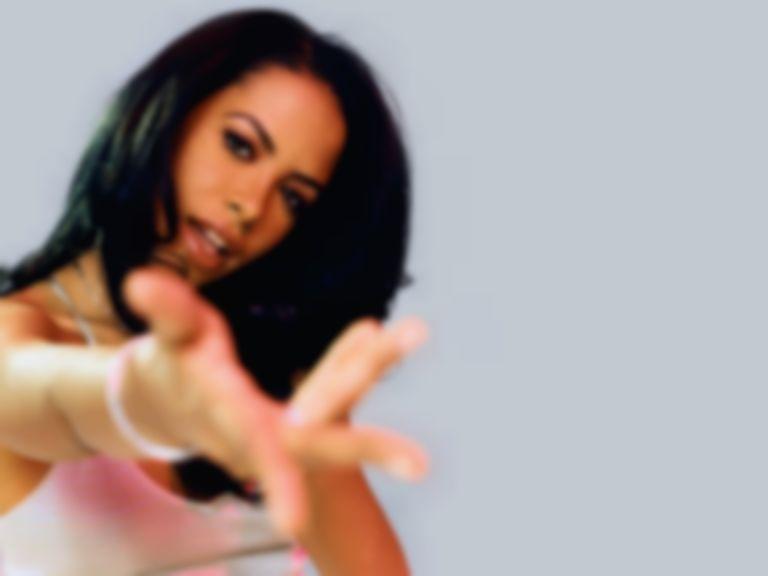 90s Hits – Billboard #1 Hits of the 90's