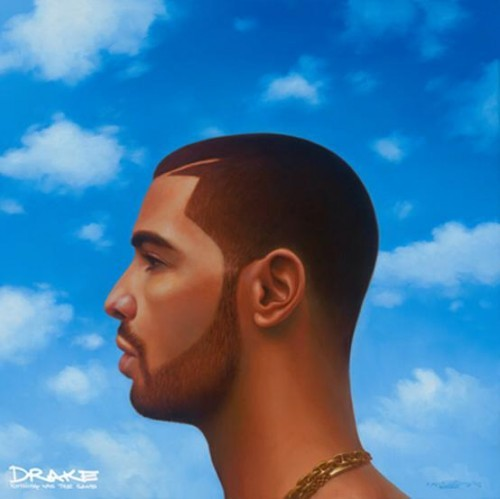 drake-nothing-was-the-same-album-cover