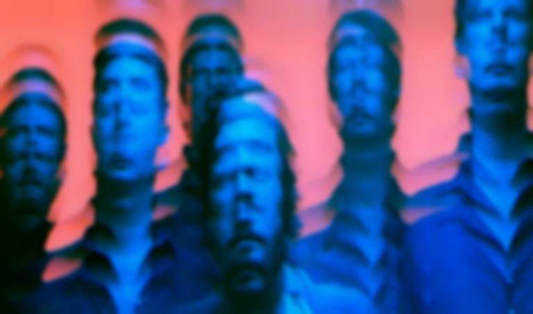 Midlake stream title-track 'Antiphon' from new album