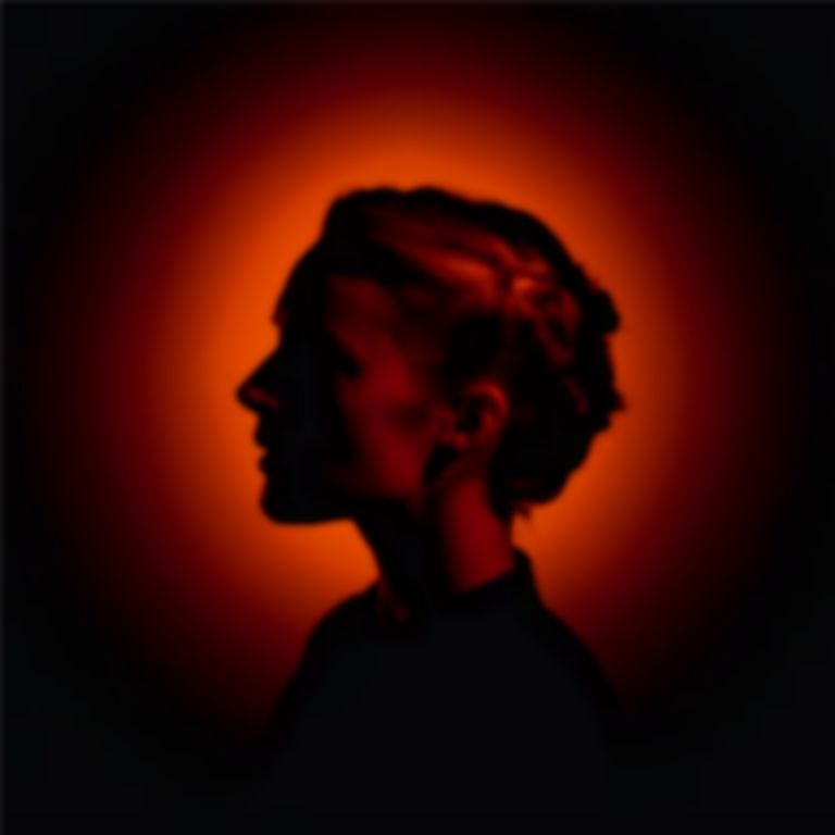 Track by Track: Agnes Obel on Aventine