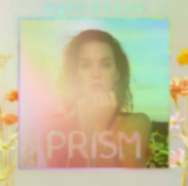 Katy Perry reveals new Juicy J-starring track 'Dark Horse'