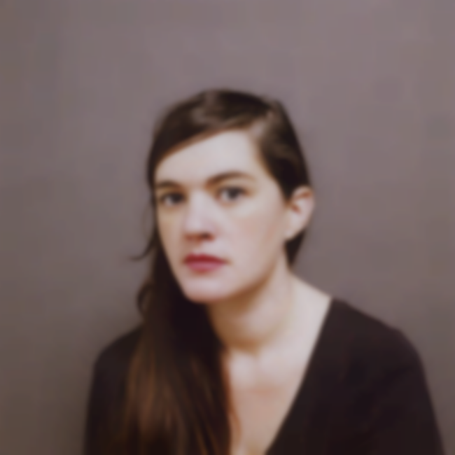 Julianna Barwick releases her own beer, records new EP at a brewery