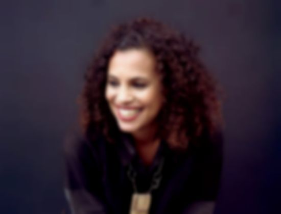 Neneh Cherry announces Four Tet-produced, Robyn-featuring new album