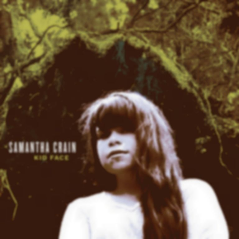 "Stream: Samantha Crain – ""Kid Face"" Sampler [Premiere]"