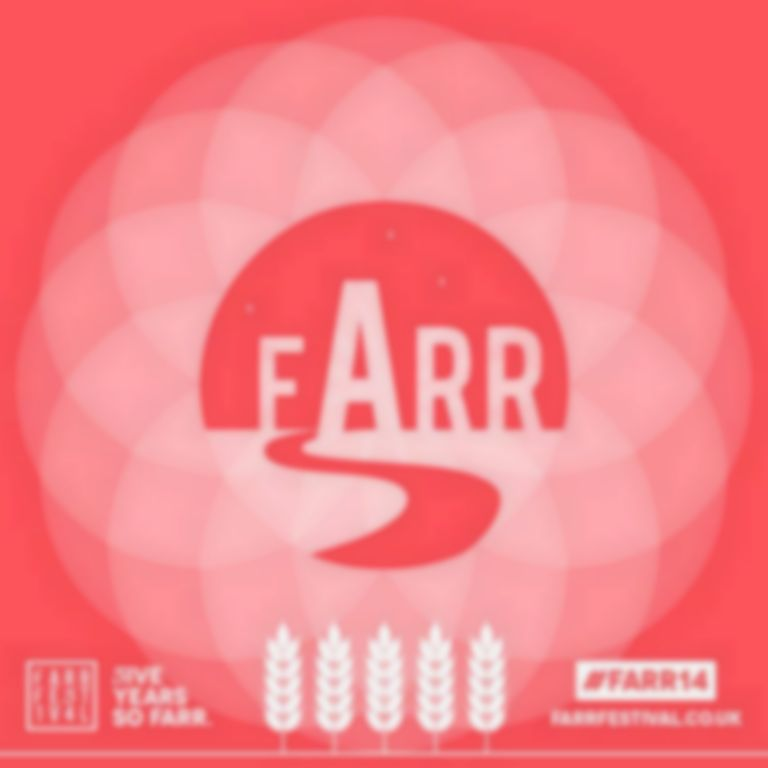 Hercules & Love Affair, Mount Kimbie and Woman's Hour amongst first acts announced for Farr Festival