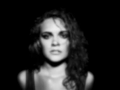 Tove Lo and Kill J play joint debut London shows at Notting Hill Arts Club