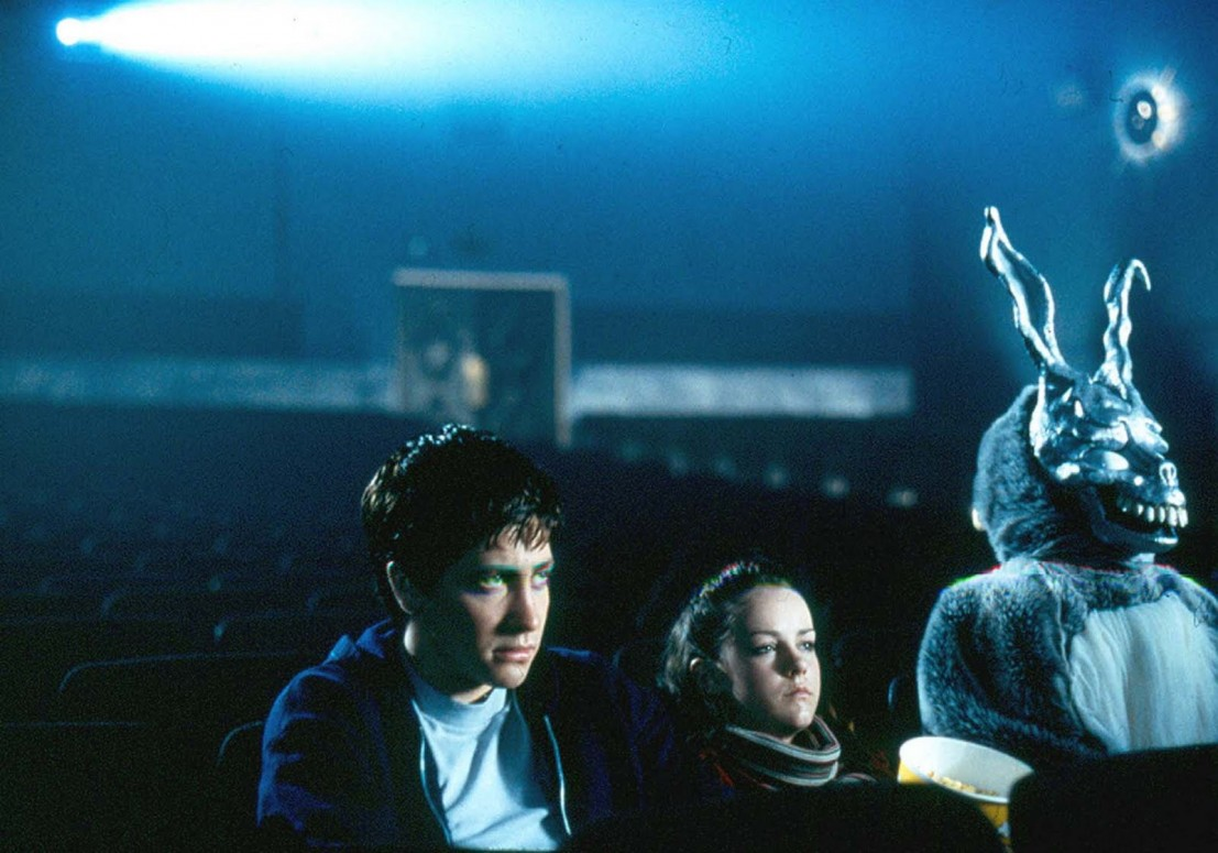 Donnie Darko Still
