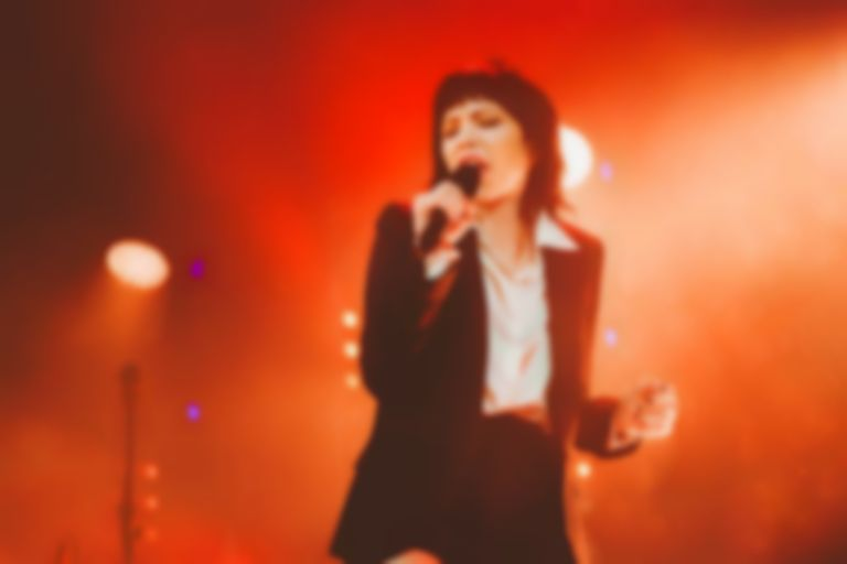 "Carly Rae Jepsen drops two new tracks ""Now That I Found You"" and ""No Drug Like Me"""