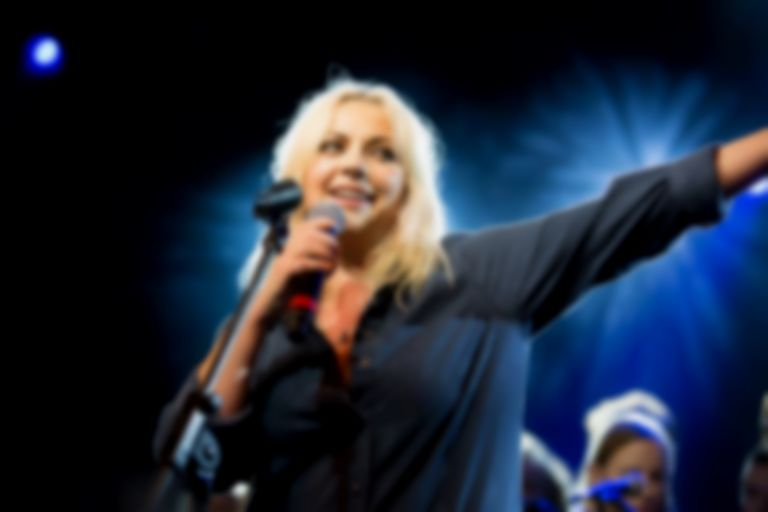Charlotte Church, Gwenno, Gruff Rhys and more unite for Welsh independence show