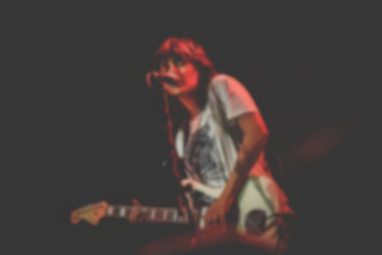 Courtney Barnett teases new songs in Tell Me How You Really Feel… trailer