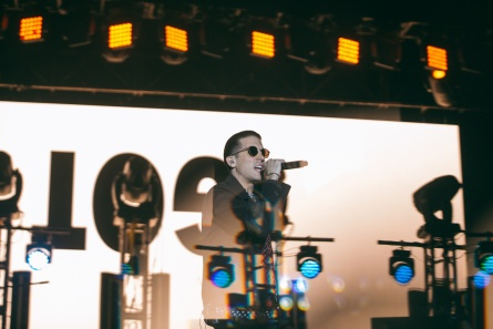 G-Eazy - Reviews, Songs and News