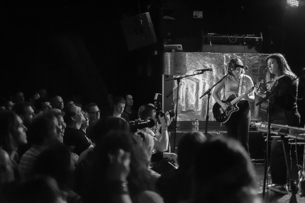 Индустрия живой музыки отвечает на план Бориса Джонсона по выздоровлению от COVID-19