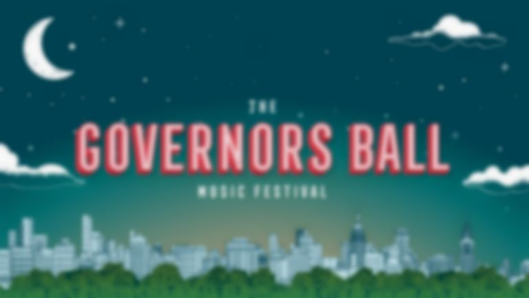 Governors Ball 2018: Five To See