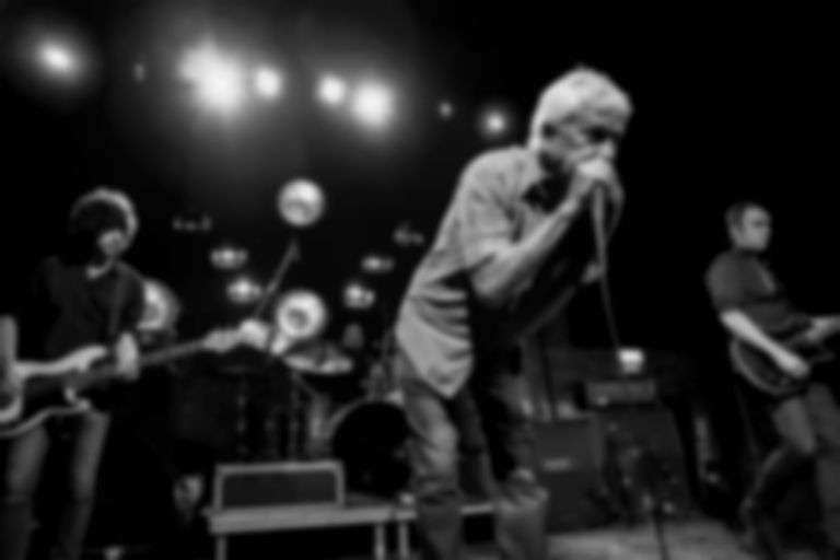 Guided by Voices launch subscription service for fans to access exclusive content
