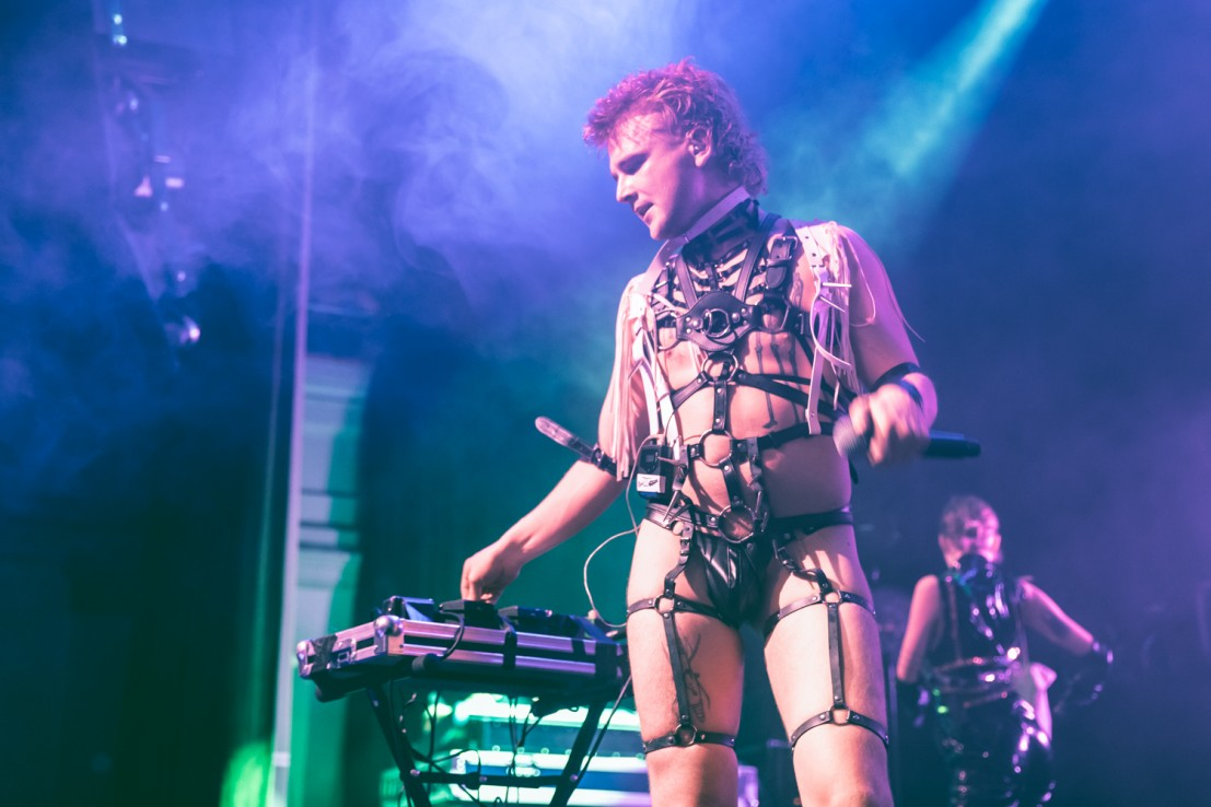 Hatari_at_Iceland_Airwaves_2018_by_Ian_Young_06_1107_738_90.jpg