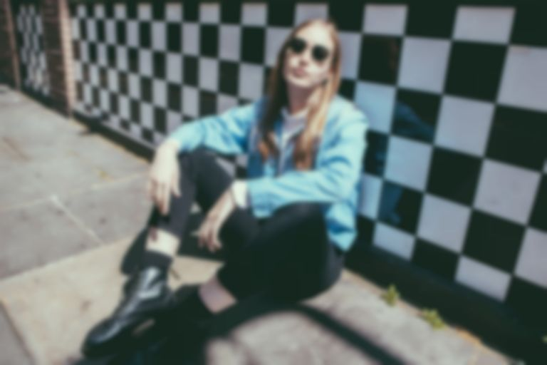 Nine Songs: Hatchie