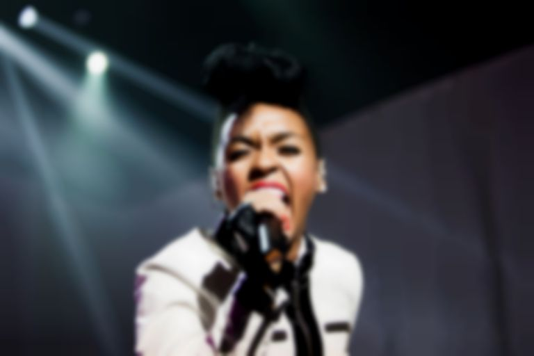 "Janelle Monáe announces Dirty Computer and accompanying ""emotion picture"""