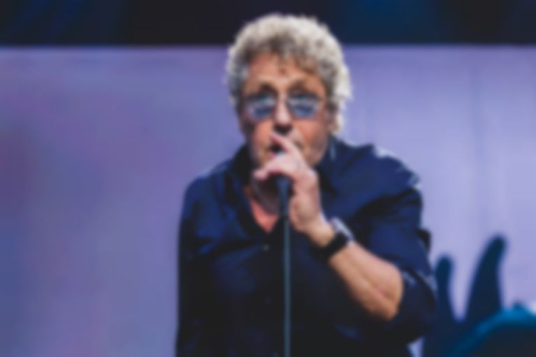 The Who's Roger Daltrey doesn't think Brexit will be bad for British rock musicians