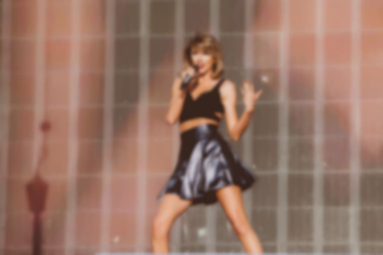 taylor swift lover - photo #22